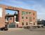 Квартиры в ЖК Форт Роз в Мытищах от застройщика